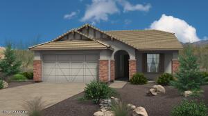 1549 N Range View Circle, Prescott Valley, AZ 86314
