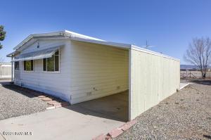 2813 N Meadowview Drive, 7, Prescott Valley, AZ 86314