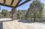 577 Donny Brook Circle, Prescott, AZ 86303