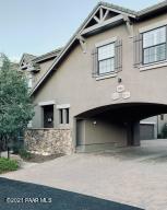 1716 Alpine Meadows Lane, 1904, Prescott, AZ 86303