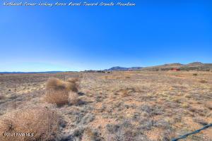 1375 S Table Mountain Road, Chino Valley, AZ 86323