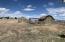 1745 S Reed Road, Chino Valley, AZ 86323
