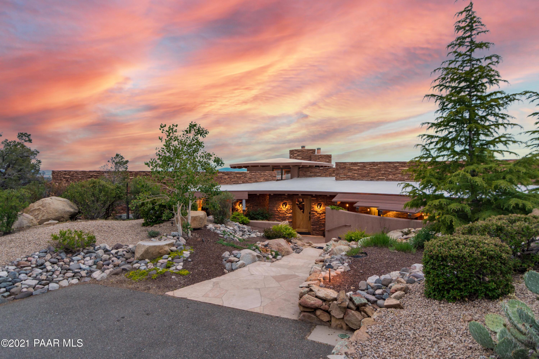 Photo of 2250 Aspen Acres, Prescott, AZ 86303