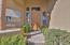 2144 Santa Fe Springs, Prescott, AZ 86305