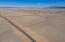 Lot B Copperfield, Prescott Valley, AZ 86315