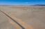 Lot C Copperfield, Prescott Valley, AZ 86315