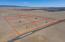 Lot E Copperfield, Prescott Valley, AZ 86315