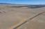 Lot D Copperfield, Prescott Valley, AZ 86315