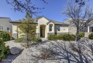 1848 N Fire Butte Way, Prescott Valley, AZ 86314