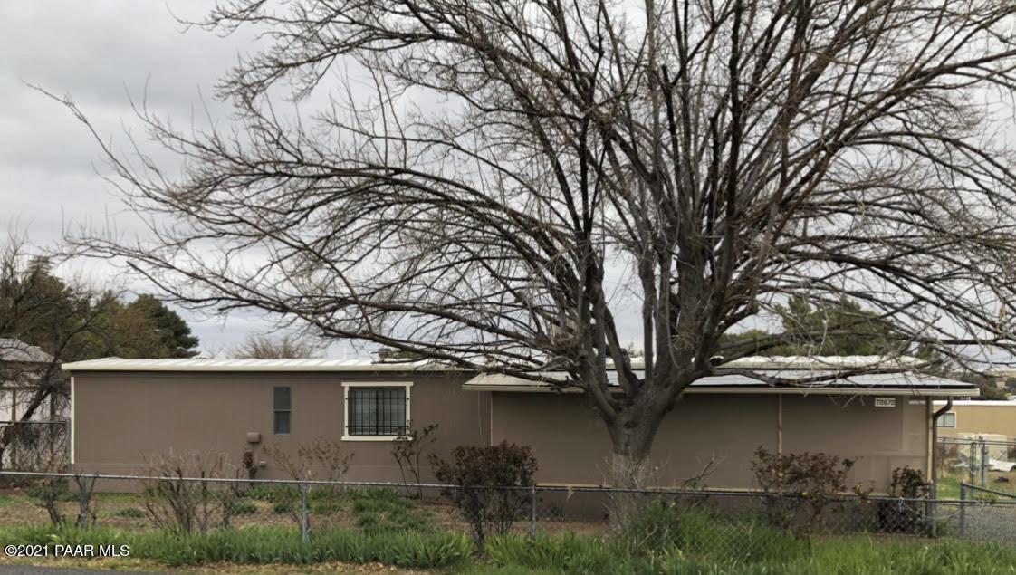 Photo of 20672 Quail Run, Mayer, AZ 86333