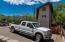 214 White Spar Road, Prescott, AZ 86303