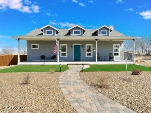 185 S Road 1 East, Chino Valley, AZ 86323