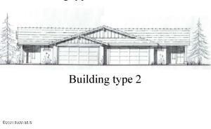 00 E Center Street, Chino Valley, AZ 86323