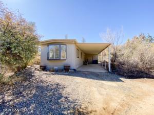1528 Private Road, Prescott, AZ 86301