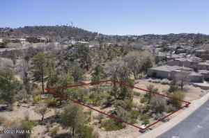 2199 Santa Fe Springs, Prescott, AZ 86301