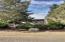 1200 Eagle (Includes Land) Drive, Prescott, AZ 86305