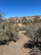 2484 N Leah Lane, Prescott, AZ 86301