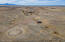 8175 E Dog Ranch Road, Prescott Valley, AZ 86315