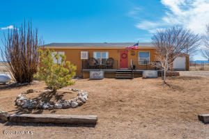 8175 E Dog Ranch Road, Prescott Valley, AZ 86315