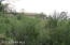279 Sleepyglen Circle, Prescott, AZ 86303