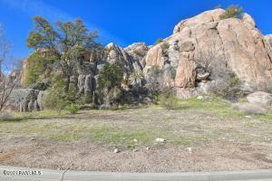 4422 N Twisted Trail Lot 78 Prescott AZ 86301
