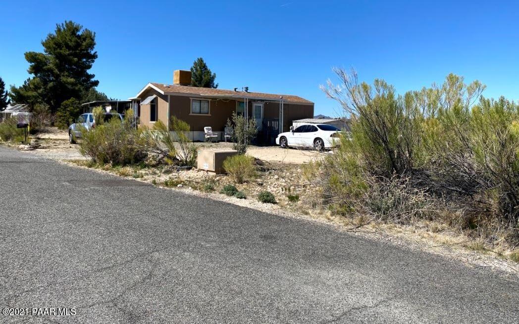 Photo of 20954 Sierra, Mayer, AZ 86333