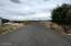 20954 E Sierra Drive, Mayer, AZ 86333