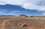 44375 Mile High Road, Ash Fork, AZ 86320