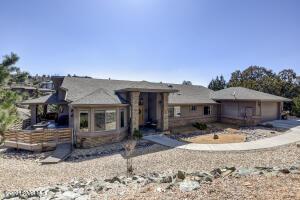 1567 Southpark Circle, Prescott, AZ 86305