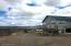 18097 S Peeples Valley Road, Kirkland, AZ 86332