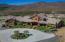 8960 S Cutting Edge Trail, Mayer, AZ 86333