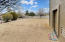 2368 Juniper Ridge Circle, Prescott, AZ 86301