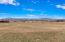 9300 E Mountain View Road, Prescott Valley, AZ 86315