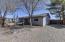 4450 N Stage Way Lane, Prescott Valley, AZ 86314