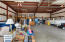 Detached Garage/ Workshop