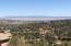 Soaring Panoramic Views