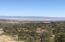 666 W Lee Boulevard, Prescott, AZ 86303