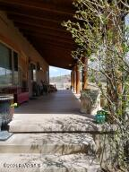 1600 S Premonition Lane, Dewey-Humboldt, AZ 86327