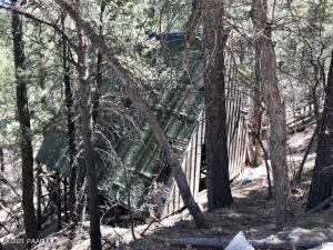 4218 E Heavenly Heights Loop, Prescott, AZ 86303
