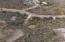 738 W Lee Boulevard, Prescott, AZ 86303
