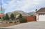 13105 E Buckshot Road, Prescott Valley, AZ 86315