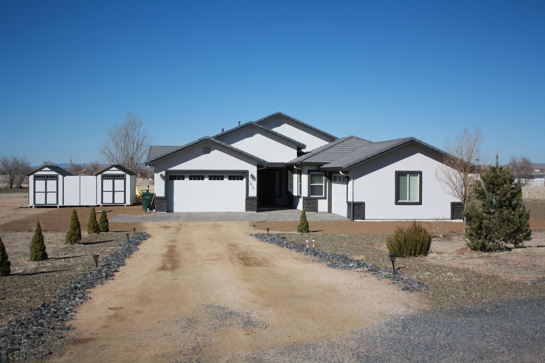 Photo of 1410 Rd 3 South, Chino Valley, AZ 86323