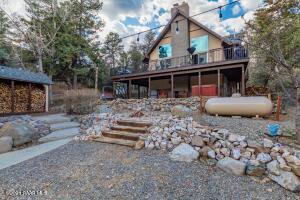 1678 W Pine Cone Way, Prescott, AZ 86303