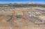7019 Leupp Road, Flagstaff, AZ 86004