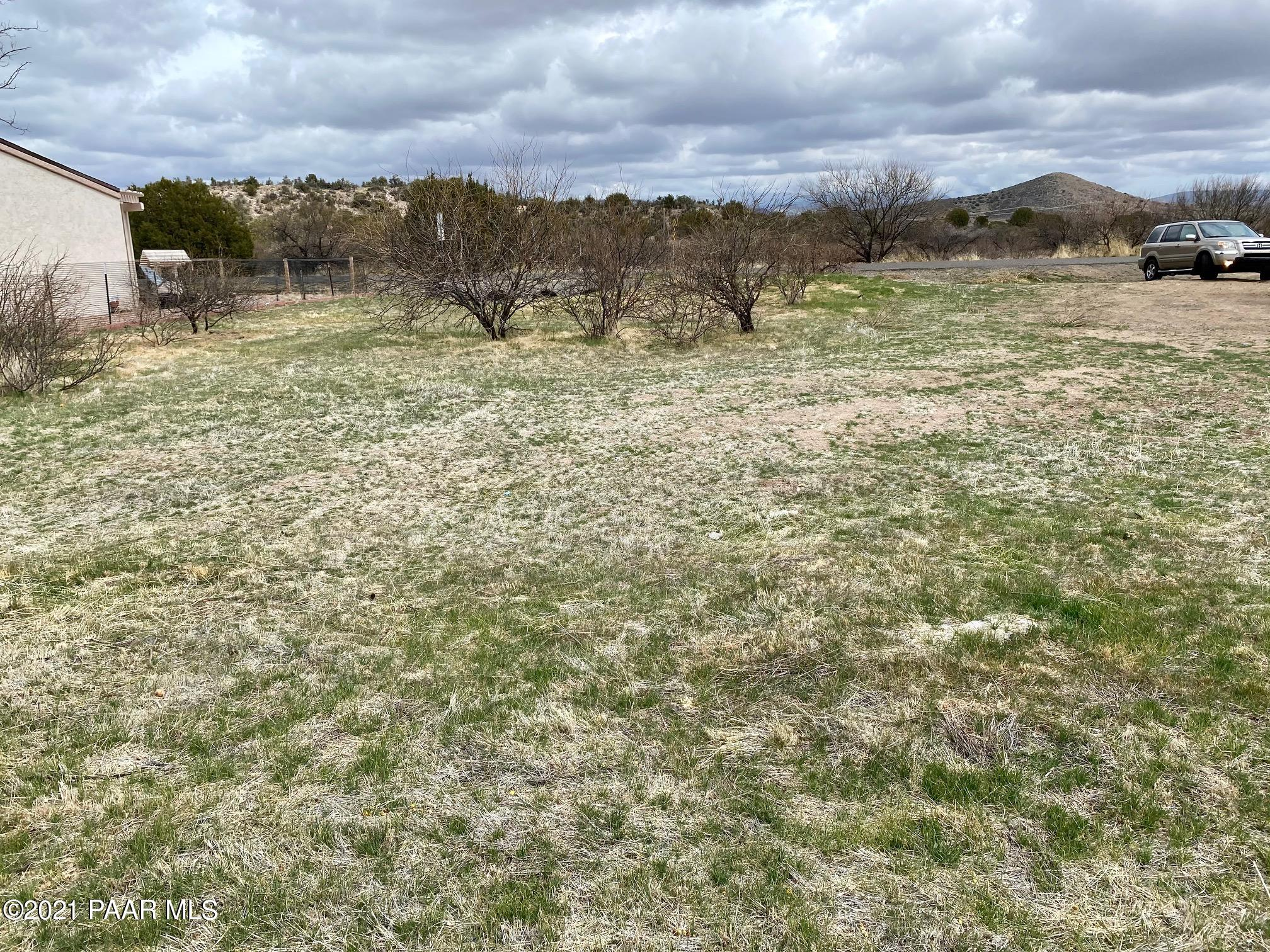Photo of 16098 Rolling Ridge, Mayer, AZ 86333