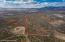 0 S Grant Woods Parkway, Dewey-Humboldt, AZ 86327