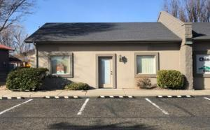 1578 N State Route 89, Chino Valley, AZ 86323