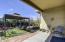 13087 E Gonzalez Street, Dewey-Humboldt, AZ 86327