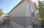 615 West Street, 16, Prescott, AZ 86305