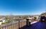 532 Goshawk Trail, Prescott, AZ 86301